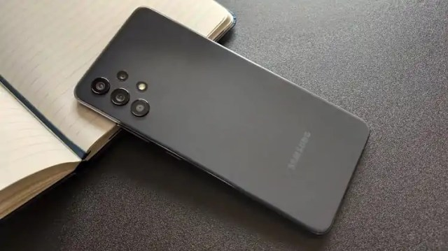 samsung-android-12-min