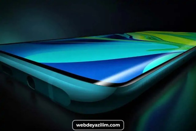 Xiaomi Mi Note 10 Pro Fiyatı