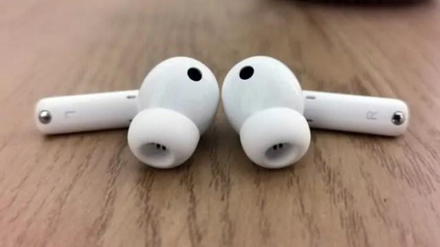 earbuds-2-lite-fiyati-min