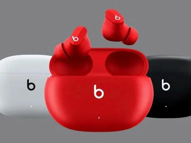 beats-studio-buds-turkiye-fiyati
