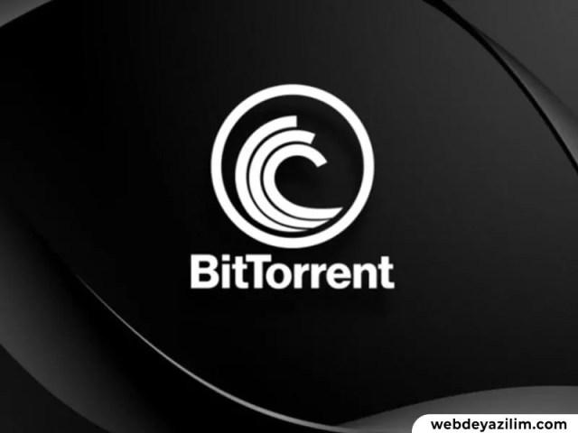 BTT Coin Nedir? BitTorrent Nasıl ve Nereden Alınır?