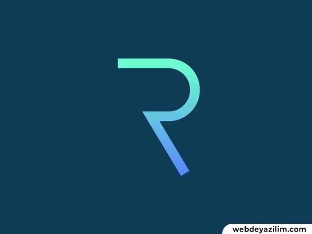 REQ Coin Nedir? Request Nasıl ve Nereden Alınır?