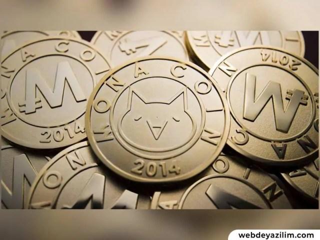 MONA Coin Nedir? MonaCoin Nasıl ve Nereden Alınır?