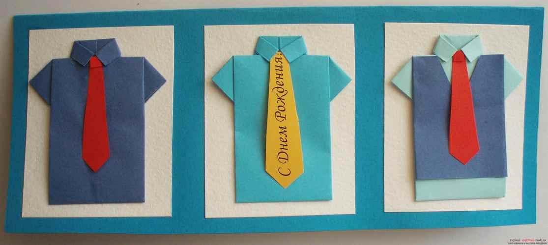 Открытки на день рождение дедушке самолет, днем рождения открытки