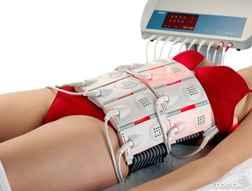 costul injecțiilor de lipo pentru pierderea în greutate)