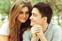 topp 5 kristen dating webbplatser