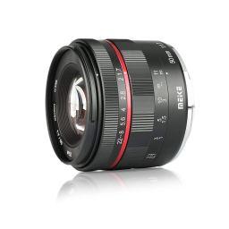 Meike Optics MK 50mm f1.7 für Nikon Z