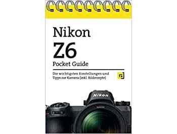 Pocket Guide dpunkt Verlag