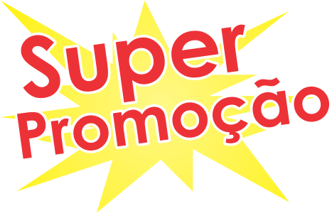 aproveite-as-promocoes