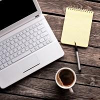 13 Estratégias Para Ter Um Blog de Sucesso Em 2016