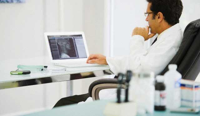 izrada internet stranica za klinike