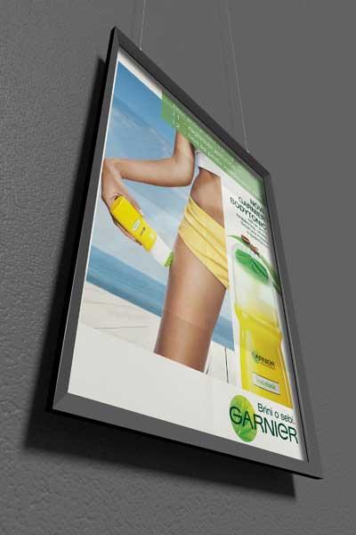 Dizajn plakata