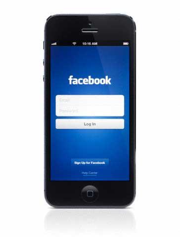 Društvene mreže na vašim web stranicama
