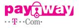 T-Com payway sigurna naplata