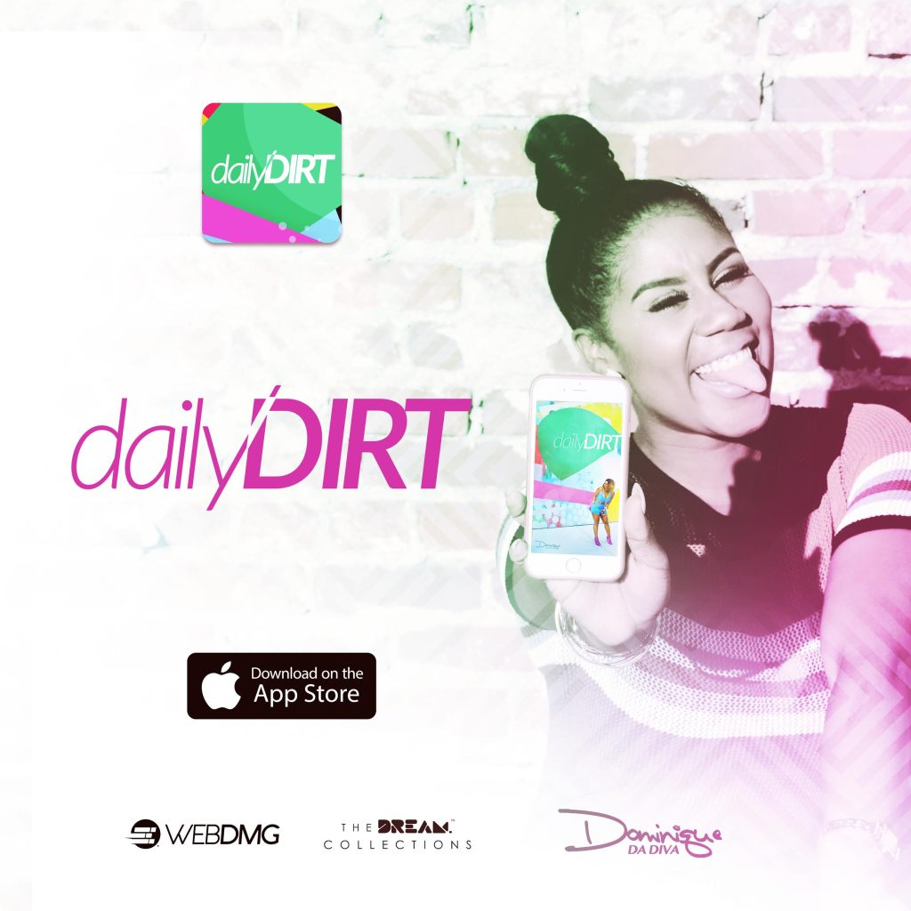 Daily Dirt