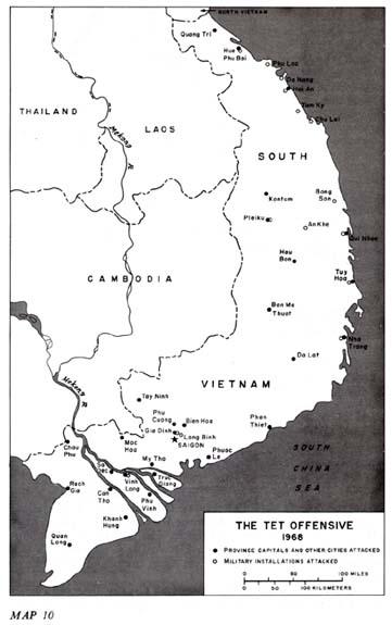 Map U S Bases Military