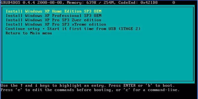 Как создать и установить загрузочную флешку под ОС (Windows, Ubuntu)