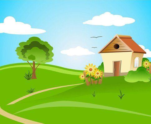 Видове сглобяеми къщи