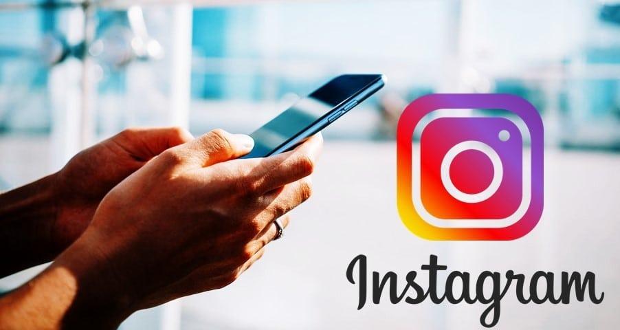 Instagram Son Görülme Nasıl Kapatılır ?