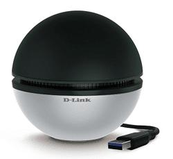 D-Link AC1900