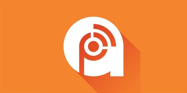 Podcast Addict for PC