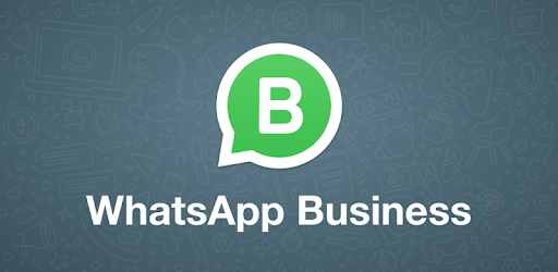 Download WhatsApp Business for PC