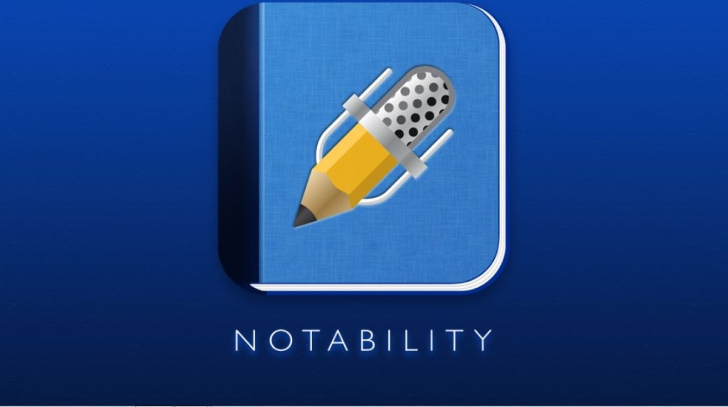 Notability for pc