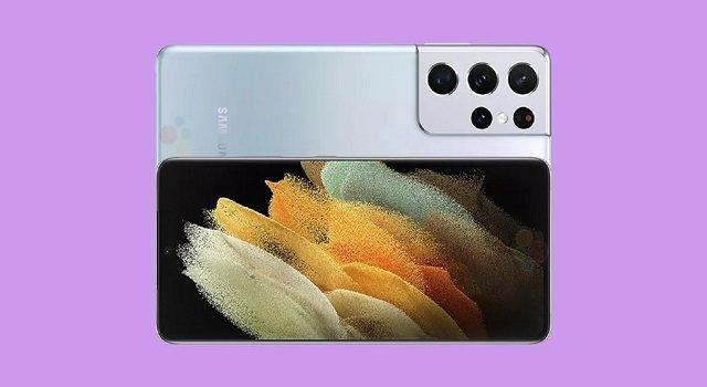 Samsung Galaxy S21 Ultra.jpg