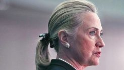 hillary-clinton-state-department-pedo-ring-678x381