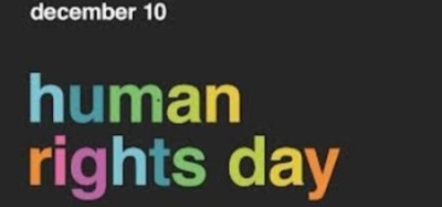 Human Rights, year 9  %Post Title - %Site Name