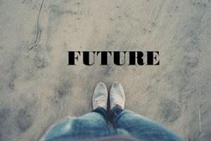 feet-future