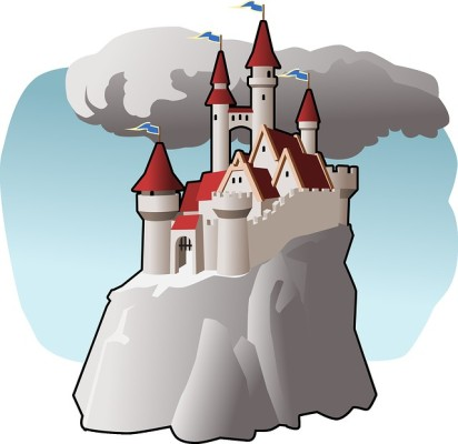 , Fairy Tales, in General, WebEnglish.se
