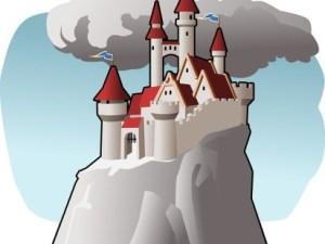, Fairy Tales 1-3, WebEnglish.se