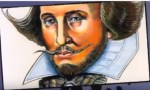 Shakespeare's Work