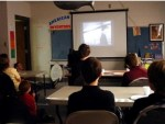 8 Ways to Use Video With English-Language Learners