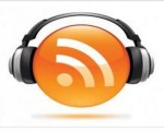 Year 7: Elementary podcasts from British Council