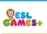 , Classroom Games, WebEnglish.se