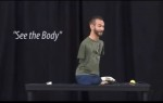Nick Vujicic - Attitude is Altitude.com