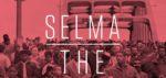 , Selma Teaching Guide, WebEnglish.se