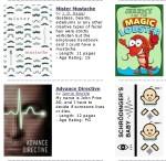 , Short Stories, WebEnglish.se