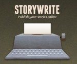 , Short stories to read and write, WebEnglish.se