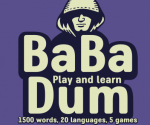 Vocabulary Games 7-9  %Post Title - %Site NameVocabulary Games 7-9  %Post Title - %Site NameVocabulary Games 7-9  %Post Title - %Site NameVocabulary Games 7-9  %Post Title - %Site Name