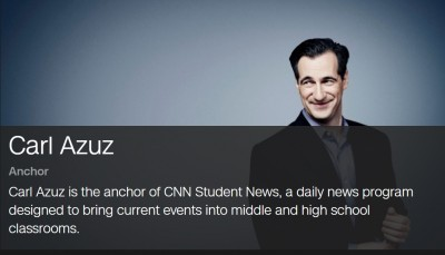 cnn_sudentnews