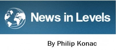 news-in-levels