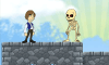 Romeo Wherefore Art Thou? - Free online games at Agame.com