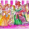 Cinderella - Storynory