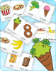 Do You Like Broccoli Ice Cream? - Super Simple Learning