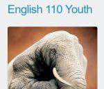 Smrt English