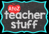 Getting to Know You Worksheet | A to Z Teacher Stuff Printable Pages and Worksheets