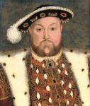 British History: King Henry VIII